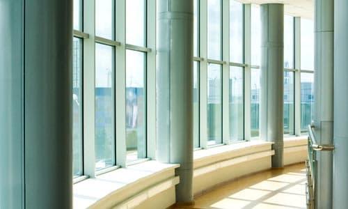 ferestre-aluminiu-cluj